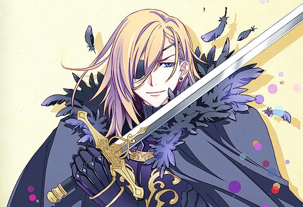 DERNIER SPECIAL : uta no prince sama