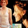 Biographie > Kristen Stewart.