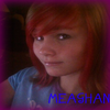 My FrIEnd bEst meaghAN!!!