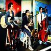 J.O.N.A.S / Love Sick (2009)