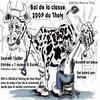 -- BAL DE CLASSE AU THOLY LE 07/07/07 --