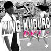 King Kuduro / DKlé (2010)