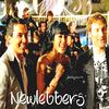 o2 ~ Newletters sur PeoplesCute ¤