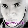 new blog  de  generale