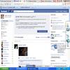 Lache Ton Facebook <3