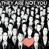 tu es seule face à eux