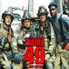 ladder 49 (echelle 49)