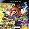 MARIO PARTY 6 (GAMECUBE)
