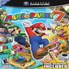 MARIO PARTY 7 (GAMECUBE)