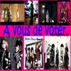 Votez pour Vos clip