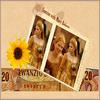 ffTudor,Elisabéthaine & Baroque : Deux Soeurs Pour Un Roi. ffffffffffffffffffffffffffffffffffffffffRobe de Mariage Or de Mary.