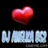 dj anelka / on dance  (2009)