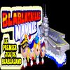 BLABLATAILLE NAVALE !! :D