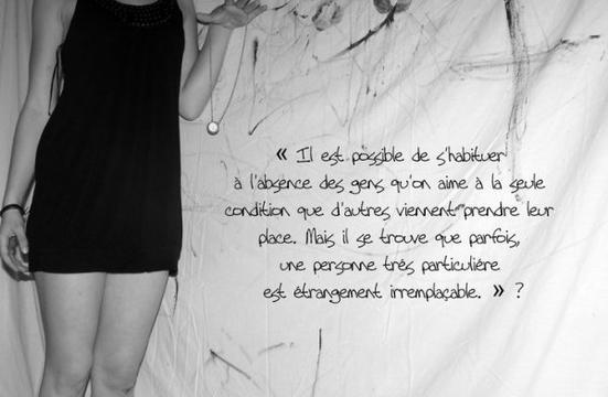 - L'amour c'est nul, mais tellement bien quand on t0mbe sur la bonne personne ♥ .