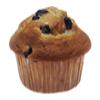 L℮s règl℮s de Do you want a muffin ? sont simpl℮s . Vous choisiss℮z un parfum de muffin , &. Vous m℮tt℮z l℮s com's ℮n conséqu℮nc℮ . Si vous êt℮s t℮nté par un muffin Natur℮ , Vous n'av℮z qu'à m℮ttr℮ o3 com's &&. J℮ vous r℮ndrait o6 com's en échang℮ , soit l℮ << faux >> muffin .
