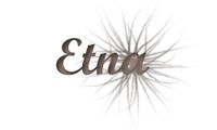 Etna & Okapie