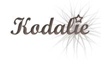 Kerloch & Kodalie
