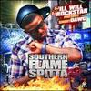Southern Flame Spitta 3.5 / I Got Paper  -  Lil Twist & Chris Brown (2010)
