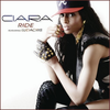 CIARA FEAT LUDACRIS - RIDE  (2010)
