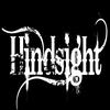Hinsight (vidéo clip)