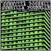 guerilla poubelle / 07l'horreur est humaine (2007)