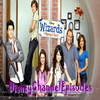 EPIS0DES_ LES S0RCIERS DE WAVERLY PLACE
