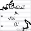 LoveuZ...
