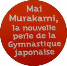 Nouvelle Prodige Japonaise ...