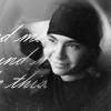 Tokio Hotel ~ Geisterfahrer