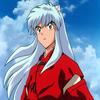 Présentation des personnages d'Inuyasha