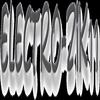 single / Kid Dub-Future Shock (John Acquaviva Edit) (2009)