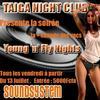 Soiree Young N' Fly A Partir du 13 Juillet 2007 au Taiga Night Club