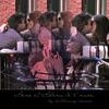 Anne et Adam ont été aperçu le 5 mai dernier à la terrasse d'un café à NYC plus amoureux que jamais...
