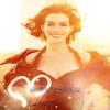 Tu es fan de Anne Hathaway ?Inspi