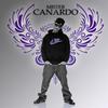 "Canardo "" Je ne perd pas le nord "" (2010)"