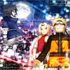 chengement de programe  (2e partie du blog ) focalisation sur l'Akatsuki