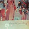 Prince Caspian / The Armies Assemble (2008)