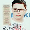Gustav : Les cicatrices de sa célébrité.S'inscrire à ma Newsletter