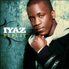 Replay / Iyaz (2010)