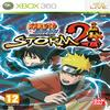 Naruto jeux video