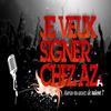Votez John Zéra, pour une signature AZ /Universal Music