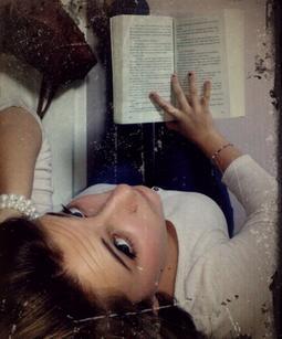 La page est trop dure a tournée , je préfère changer de livre et tiré un trait .