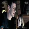 Glee/Stargate