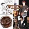 L'Histoire D'Une Déphasée, D'Un Pot De Nutella et De Chantilly Périmée