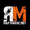 '                  Msn Jadid contact@rap-maroc.net