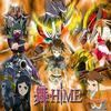 Mai_Hime