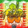 /!\°°° Dubplate for Dj $habkilla by SON [( Bb97 Boyz )] 2k9 °°°/!\ (2009)