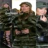 > Ta Source People ! Jennifer Lopez Rien a dire sublime !    Sur le tournage du film.. ? Avoue de trouver ;P Jennifer lopez