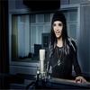 k'elle nouvelle music du nouvelle album de tokio hotel