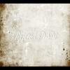 Rejeté / D-Di / Comme un artiste (2009)